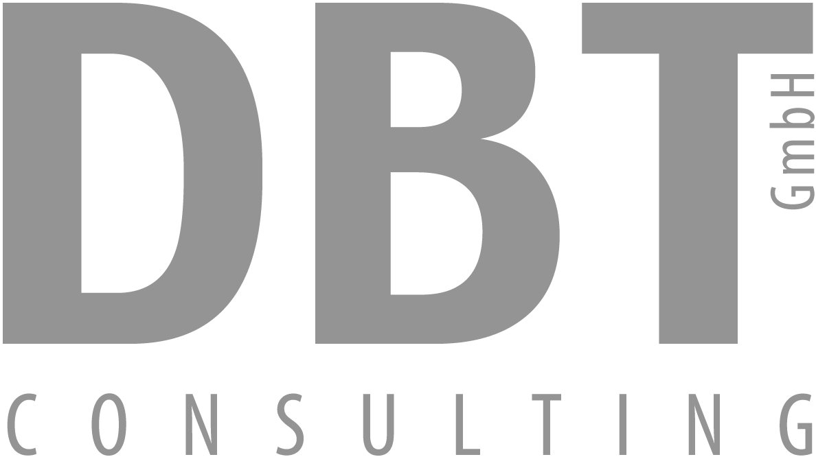 30-dbt-power-de Logo